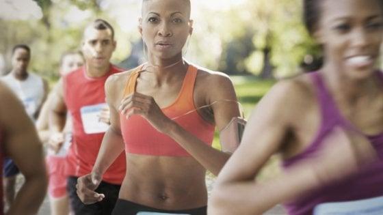 Corsa e tecnologia, anche una gara di running nella Milano Digital Week