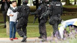 Brenton Tarrant, chi è il killer della strage in Nuova Zelanda