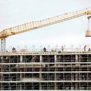 Immobili in costruzione, nuove garanzie per gli acquirenti