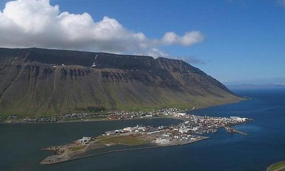 Islanda, canyon chiuso. Colpa di Justin Bieber: troppi turisti dopo il suo clip