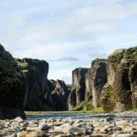 Islanda. Overtourism, chi lo limita e chi lo cerca