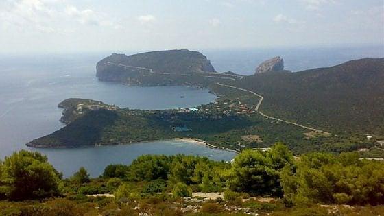 Sardegna. Cultura con vista. Dal Piccolo Principe a Capo Caccia, le meraviglie di Porto Conte