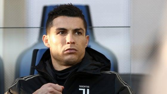 Portogallo: Cristiano Ronaldo torna in Nazionale dopo quasi un anno