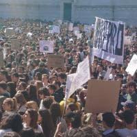 Manifestiamo per salvare il pianeta: le foto dei lettori/3