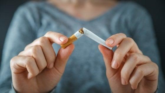 Menopausa precoce e fumo aumentano il rischio di cancro alla vescica