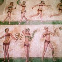 30,000 Years of Art: la creatività dell'uomo da sfogliare