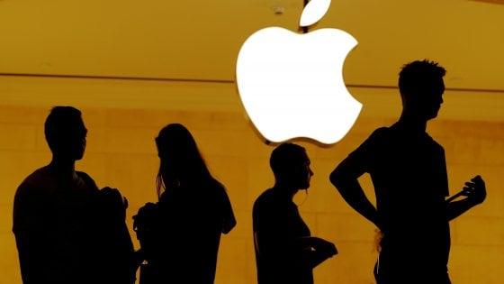 Apple risponde a Spotify: ha stesso trattamento degli altri