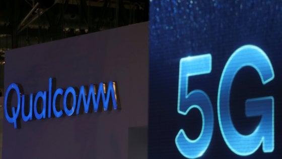 Usa, Apple perde contro Qualcomm: pagherà 31 milioni