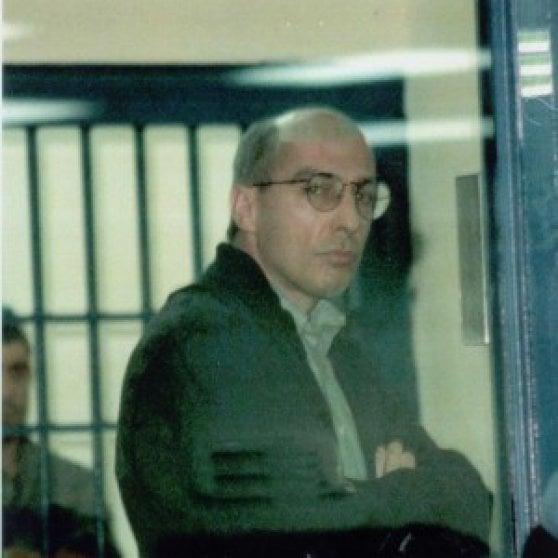 Don Mario Frittitta, il carmelitano scalzo che confessava il padrino latitante