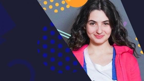 Tecla Insolia vince Sanremo Young al fotofinish: avrà un posto a Sanremo Giovani