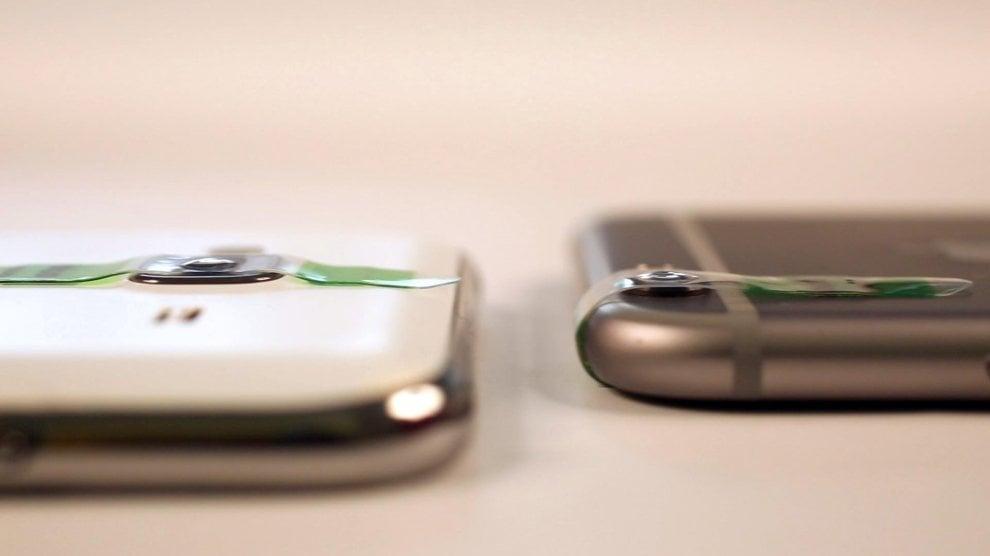 Blips labkit2, e il tuo smartphone si trasforma in un microscopio