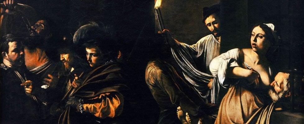 """""""Questo Caravaggio s'ha da spostare"""": lettera aperta al Ministero dei beni culturali"""