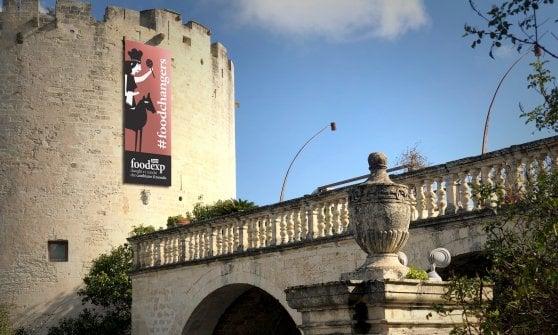 Lecce ancora capitale del cibo, tra grandi nomi e giovani promesse