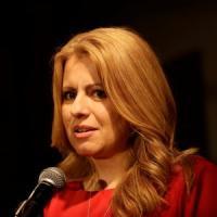 Slovacchia, vince Zuzana Caputova al primo turno delle presidenziali. Sconfitti i...