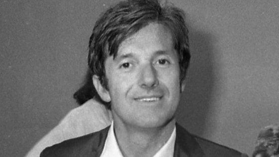 È morto Mario Marenco, il Riccardino di 'Indietro tutta'