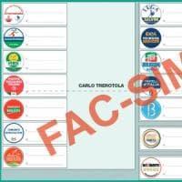 Domenica elezioni regionali in Basilicata: come si vota, le soglie di sbarramento e il...