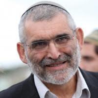 La corte suprema di Israele stoppa la candidatura del leader dell'estrema destra, Ben Ari