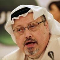 """Nyt: """"Il principe dell'Arabia Saudita creò una squadra segreta per mettere a tacere i..."""