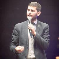 """L'Unione delle comunità islamiche scrive a Salvini: """"Più protezione alle moschee"""""""
