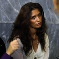 Imane, l'ambasciata del Marocco querela Souad Sbai
