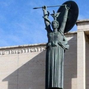 A Roma apre un Centro di Immuno-oncologia all'avanguardia