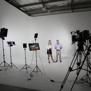 Il Garante frena lo strapotere degli agenti tv: Massimo tre artisti in ogni programma