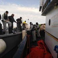 Migranti, il braccio di ferro tra Salvini e Mare Jonio è il banco di prova della nuova...