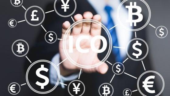 Troppe truffe su Bitcoin&Co. Consob si muove per una legge italiana