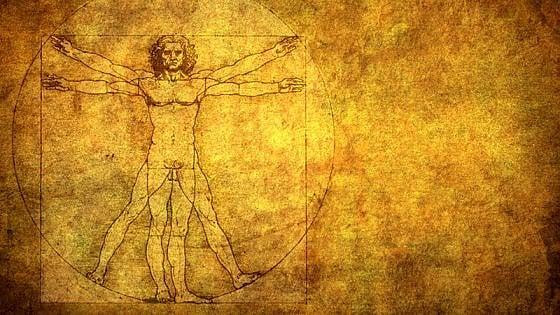 A Firenze, nell'anno di Leonardo, un ostello di nuova generazione del centro per seguire mostre ed eventi
