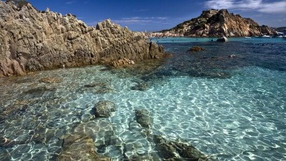 In primavera si parte per le isole con tante nuove proposte