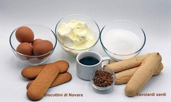 Tiramisù day: savoiardi o biscottini di Novara? La nuova sfida si gioca sui particolari
