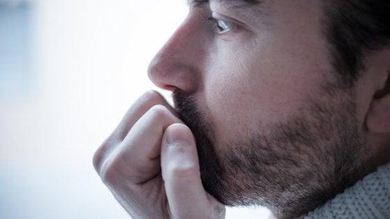 tumore prostata cura ormonale quando o