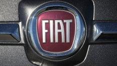 Fca svetta sul listino sulle voci di matrimonio con Peugeot