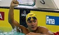 E' morto Kenneth To: 26 anni 4 volte sul podio mondiale