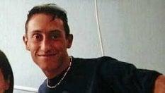 Cucchi, chiusa inchiesta sui depistaggi: otto carabinieri rischiano il processo