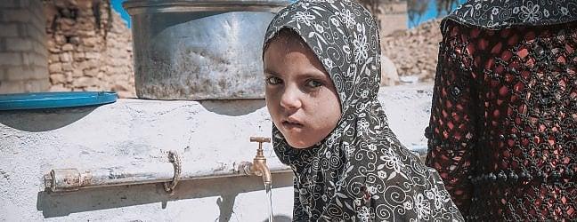 Yemen, lincubo infinito: anche dopo decine di migliaia morti e 22 milioni di persone che sopravvivono di aiuti