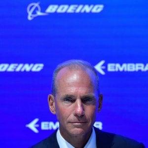 737 MAX, negli Usa aperta un'indagine sull'iter di certificazione