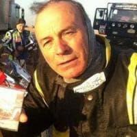 Algeria, incidente in moto: muore il papà della ministra Stefani