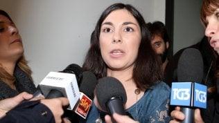 """Caso Sarti, un ex deputato 5S: """"Il furto delle foto da un pc in dotazione alla Camera"""""""