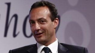 Tangenti stadio Roma: arrestato Marcello De Vito, presidente 5S assemblea capitolina