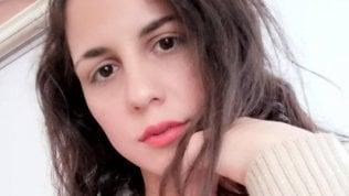 Venticinquenne scomparsa e ritrovata carbonizzata, fermata una coppia per omicidio e soppressione di cadavere