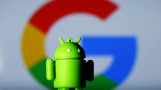 Google,abuso dominante nella raccolta pubblicitaria.Nuova multa miliardaria Ue