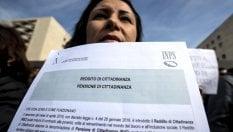 Salario minimo: in Europa, da 300 a 2mila euroReddito cittadinanza, 600mila domande