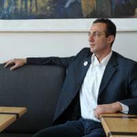 """Arresto De Vito, Di Maio: """"Fuori dal M5s"""". Il Pd: """"Noi garantisti, ma Raggi si dimetta""""...."""