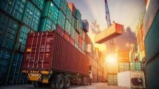 I prodotti falsi costano all'Italia 20 miliardi e 88mila posti di lavoro