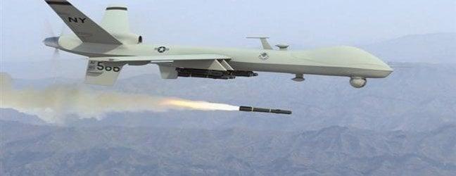 Somalia, i possibili crimini di guerra avvolti nel segreto dopo gli attacchi aerei Usa