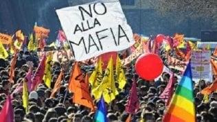 Milano, nelle mense scolastiche i prodotti di Libera per la giornata del 21 marzo