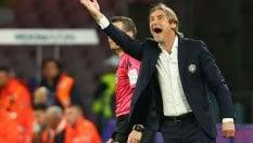L'Udinese cambia ancora: via Nicola, pronto il ritorno di Tudor