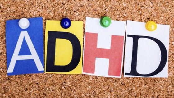 """ADHD, quando l'adulto viene """"dimenticato"""" e cade nelle dipendenze"""