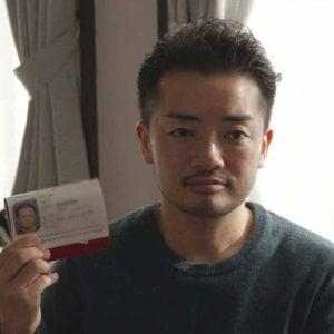 Giappone, la battaglia dei transgender:  la lunga strada del riconoscimento legale passa per la sterilizzazione